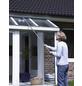 WENKO Fensterwischer »Maxi«, Breite: 25 cm, Polyester-Thumbnail
