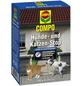 COMPO Fernhaltemittel »Hunde- und Katzen-Stop«, Granulat, 200 g-Thumbnail