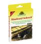NEUDORFF Fernhaltemittel »Maulwurfschreck«, Stäbchen, 30 Stück-Thumbnail