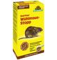 NEUDORFF Fernhaltemittel »Quiritox Wühlmaus-Stopp «, Granulat, 200 g-Thumbnail
