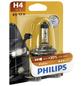 PHILIPS Fernscheinwerfer »Premium«, H4, 60/55 W-Thumbnail