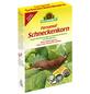 Ferramol Schneckenkorn 1 kg-Thumbnail
