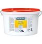 RENOVO Fertigspachtel weiß 15 kg-Thumbnail