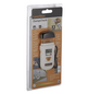 laserliner® Feuchtigkeits- und Temperaturmessgerät-Thumbnail