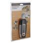 laserliner® Feuchtigkeitsmesser-Thumbnail