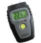 CON:P Feuchtigkeitsmesser »B29820«, grau/schwarz-Thumbnail