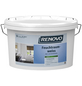 RENOVO Feuchtraumfarbe ca. 30-38 m² m² f-Thumbnail