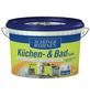 SCHÖNER WOHNEN FARBE Feuchtraumfarbe »Küchen- und Badfarbe«, ca. 17 m² m² f-Thumbnail