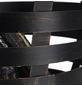 TEPRO Feuerkorb Höhe: 60cm-Thumbnail