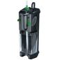TETRA Filter, 7 W, für Aquarien bis: 60 l, schwarz-Thumbnail