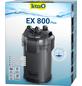 TETRA Filter »Außenfilter EX«, 10,5 W, für Aquarien bis: 300 l, schwarz-Thumbnail