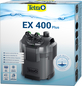 TETRA Filter »Außenfilter EX«, 5,5 W, für Aquarien bis: 80 l, schwarz-Thumbnail