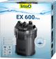 TETRA Filter »Außenfilter EX«, 7,5 W, für Aquarien bis: 120 l, schwarz-Thumbnail