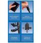 TETRA Filter »Innenfilter FilterJet«, 12 W, für Aquarien bis: 230 l, schwarz-Thumbnail