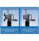 TETRA Filter »Innenfilter FilterJet«, 4 W, für Aquarien bis: 120 l, schwarz-Thumbnail