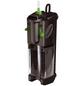 TETRA Filter »Innenfilter IN Plus«, 12 W, für Aquarien bis: 150 l, schwarz-Thumbnail