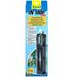 TETRA Filter »Innenfilter IN Plus«, 14 W, für Aquarien bis: 200 l, schwarz-Thumbnail