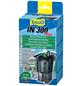 TETRA Filter »Innenfilter IN Plus«, 5 W, für Aquarien bis: 40 l, schwarz-Thumbnail