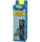 TETRA Filter »Innenfilter IN Plus«, 8 W, für Aquarien bis: 100 l, schwarz-Thumbnail