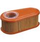 UNIVERSAL Filter, orange-Thumbnail