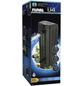 FLUVAL Filter »U-Serie«, 1 W, für Aquarien bis: 240 l, schwarz-Thumbnail
