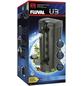 FLUVAL Filter »U-Serie«, 6 W, für Aquarien bis: 150 l, schwarz-Thumbnail