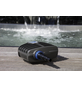 OASE Filter- und Bachlaufpumpe »AquaMax«, 100 W, Fördermenge: 11000 l/h-Thumbnail
