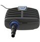OASE Filter- und Bachlaufpumpe »AquaMax«, 170 W, Fördermenge: 17400 l/h-Thumbnail