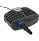 OASE Filter- und Bachlaufpumpe »AquaMax«, 80 W, Fördermenge: 8300 l/h-Thumbnail