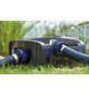 OASE Filter- und Bachlaufpumpe »Aquamax Eco Premium 4000«, 35 W, Fördermenge: 4000 l/h-Thumbnail