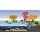 OASE Filter- und Bachlaufpumpe »Aquamax Eco Premium 6000«, 45 W, Fördermenge: 6000 l/h-Thumbnail