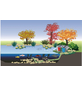 OASE Filter- und Bachlaufpumpe »Aquamax Eco Premium 8000«, 60 W, Fördermenge: 8000 l/h-Thumbnail