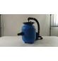 MR. GARDENER Filteranlage mit Filtermedium »4 m³/h«, 100 W, Umwälzleistung: 4000 l/h-Thumbnail