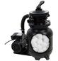 STEINBACH Filteranlage »Speed Clean Active«, Max. Durchflussmenge: 3,8 m³/h-Thumbnail