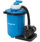 STEINBACH Filteranlage »Speed Clean Comfort 75«, 550 W, Umwälzleistung: 8000 l/h-Thumbnail