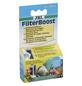 JBL Filterbakterien »FilterBoost«, weiß-Thumbnail