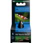 DENNERLE Filterbakterien, Nano FB7 Bacto Elixier-Thumbnail