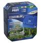 JBL Filtereinsatz »CRISTALPROFI®«, blau-Thumbnail