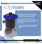 BESTWAY Filterpumpe, 29 W, max. Förderleistung: 2006 l/h-Thumbnail