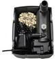 Filterpumpe »Filtral« für Teiche bis zu 6 m³-Thumbnail