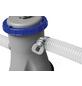 BESTWAY Filterpumpe »Flowclear«, 16 W, max. Förderleistung: 1249 l/h-Thumbnail