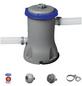 BESTWAY Filterpumpe »Flowclear«, 29 W, max. Förderleistung: 2006 l/h-Thumbnail