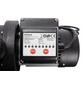 Filterpumpe, für Pools bis: 40000 l, 8.52m³/h max. Durchflussmenge, mit Timerfunktion-Thumbnail