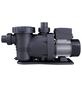 GRE Filterpumpe »PP151«, Kunststoff, geeignet für: Schwimmbecken bis 135m³-Thumbnail