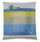 MR. GARDENER Filtersand, 20 kg Glassand , für Pool-Filteranlagen-Thumbnail