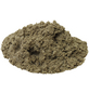 MR. GARDENER Filtersand, 25 kg Quarzfiltersand, für Pool-Filteranlagen-Thumbnail
