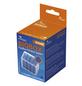 AQUATLANTIS Filterschwamm EasyBox-Thumbnail