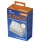 AQUATLANTIS Filterwatte EasyBox-Thumbnail