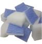 MR. GARDENER Filterwürfel, geeignet für alle Filteranlagen-Thumbnail