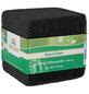 HEISSNER Filterwürfel, geeignet für Teiche, schwarz-Thumbnail